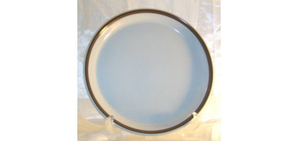 Mikasa-studio.nova  Studio Glaze PH801 Serving Plate 12""