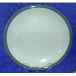 Tienshan Green Band Salad Plate