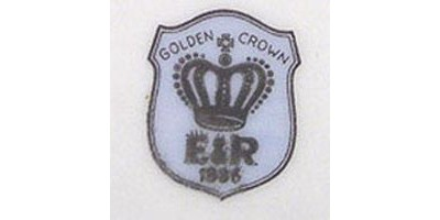<span>E &amp; R Golden Crown</span>