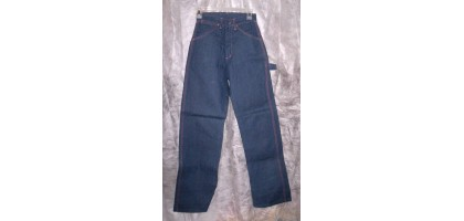 Girls Denim Jeans New Tags Dee Cee W 25