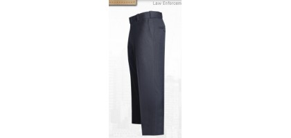 COMMAND MEN'S 4-POCKET PANTS IN A MEDIUM WEIGHT GABARDINE 100% Performance (New with Tags)