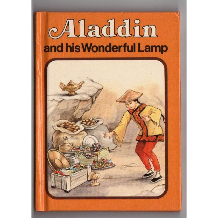 aladdin and the wonderful lamp The puppet company in glen echo will show you a world shining, shimmering,  splendid their production of aladdin and his wonderful lamp.