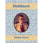 Dubliners by James Joyce and Cbook
