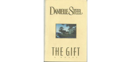 The Gift by Daniel Steel