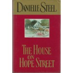 The House on Hope Street Hardcover Deckle Edge, June 27, 2000 by Danielle Steel