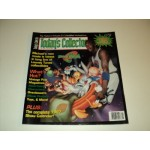 Todays Collector January 1997 Vol 5 MICHAEL JORDAN