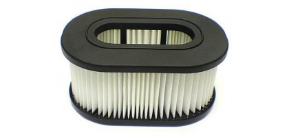 Hoover HEPA Vacuum Filter for FoldAway TurboPower Vacuum