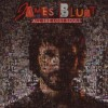 All the Lost Souls CD James Blunt  Format: Audio CD