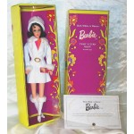 Barbie Twist n Turn Waist  Repro Gold Label