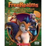 The Official Handbook And Strategy Guide (Freerealms)