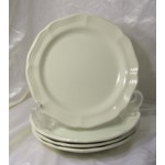 Mikasa French Countryside Bread & Butter Plate