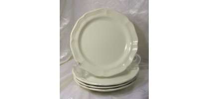 Mikasa French Countryside #F9000 Salad Plates