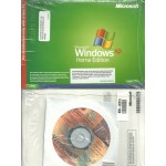 Windows XP Home Edition Version 2002 Service Pack 3